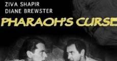 Ver película Pharaoh's Curse