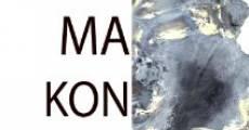 Película Pharmakon