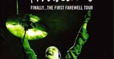 Película Phil Collins: Finally... The First Farewell Tour
