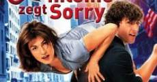 Ver película Phileine Says Sorry