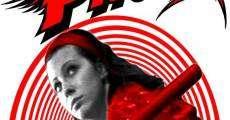 Película Phoebe Phoenix
