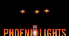Película Phoenix Lights Documentary