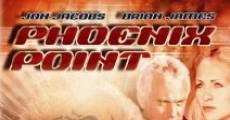 Película Phoenix Point