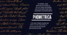 Película Phometrica