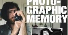 Película Photographic Memory
