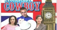 Película Piccadilly Cowboy