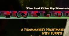 Pickled (2010) stream