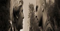 Película Pidä rakkautes