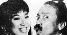 Película Pido Dida: Sabay Tayo