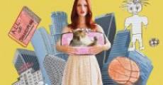 Pie Head: A Kinda' True Story (2012) stream