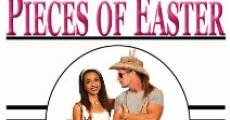 Filme completo Pieces of Easter