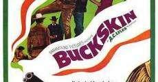 Buckskin streaming