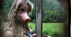 Película Pig Girl