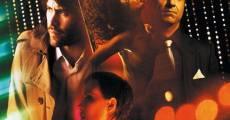 Pigalle, la nuit (2009) stream