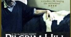 Pilgrim Hill (2013) stream