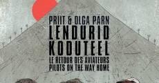 Lendurid koduteel (Pilots on the Way Home) (Le retour des aviateurs) (2014) stream