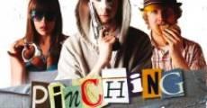 Pinching Penny (2011) stream