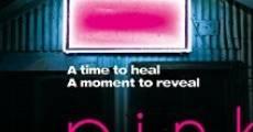 Película Pink