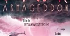 Pink Armageddon (2014) stream
