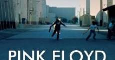 Película Pink Floyd: The Story of Wish You Were Here