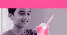 Película Pink Halo-Halo