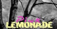 Pink Lemonade (2013)