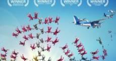 Pink Skies (2011) stream