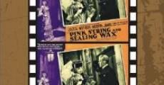 Ver película Pink String and Sealing Wax