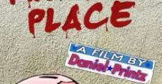 Película Pinko's Place