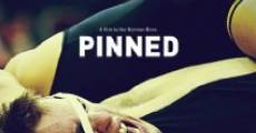 Pinned (2009) stream