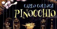 Pinocchio streaming