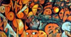 Película Pintores Mozambicanos