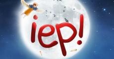 Filme completo Iep!