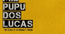 Película Pipí Mil Pupú 2 Lucas