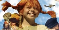 Pippi Långstrump på de sju haven - Pippi in Taka-Tuka-Land film complet