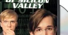 Pirates of Silicon Valley