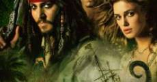 Pirates of the Caribbean: Dead Man's Chest film complet