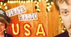 Película Pirate Radio USA