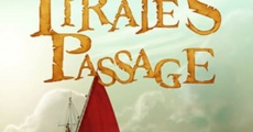 Pirate's Passage streaming