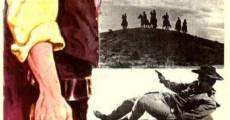 Pistoleros de Arizona film complet