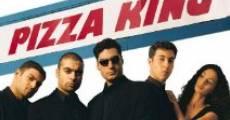 Película Pizza King