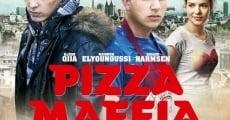 Película Pizza Maffia