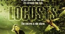 Filme completo Locusts