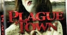 Ver película Plague Town
