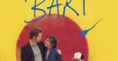 Plan Bart (2014) stream