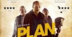 Película Plan C