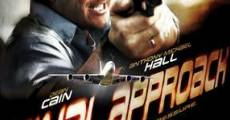 Película Plan de vuelo: secuestrado