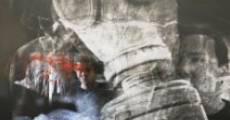 Planet Erde soll brennen (2013) stream