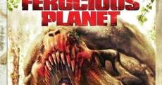 Ferocious Planet (The Other Side)