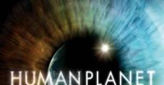 Ver película Planeta humano